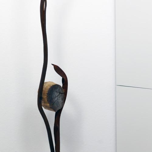 Skulptur 6
