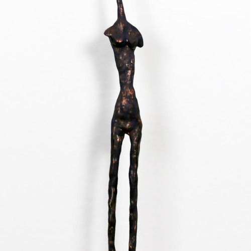 Skulptur 8